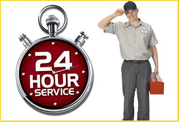 McKees Rocks Locksmith McKees Rocks, PA 412-533-9234
